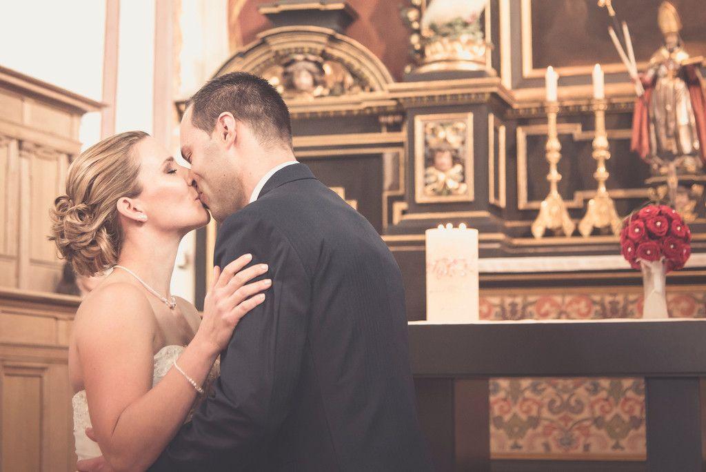 Hochzeit Sandra & Dave