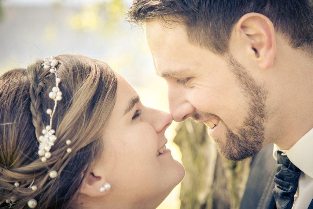 Wedding Silvia & Marco