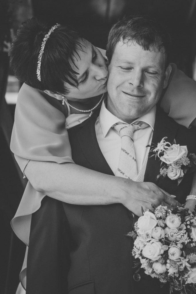 Hochzeit Monika & Sepp