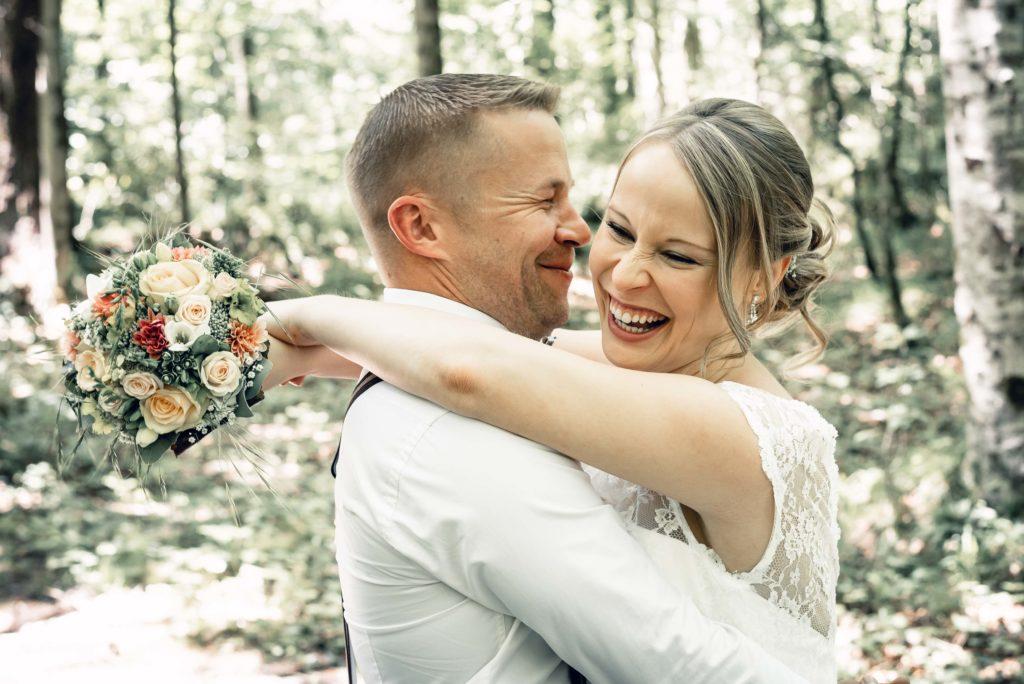 29te Hochzeit – Hochzeiten 2019